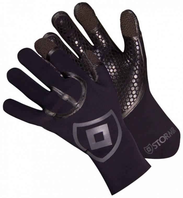 Stormr Stormr Cast Glove