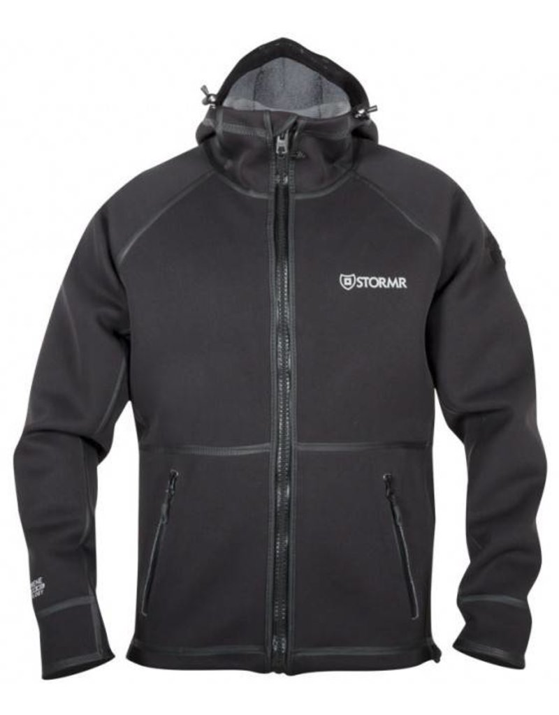 Stormr Stormr Men's Typhoon Jacket
