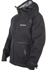 Stormr Stormr Men's Typhoon Jacket