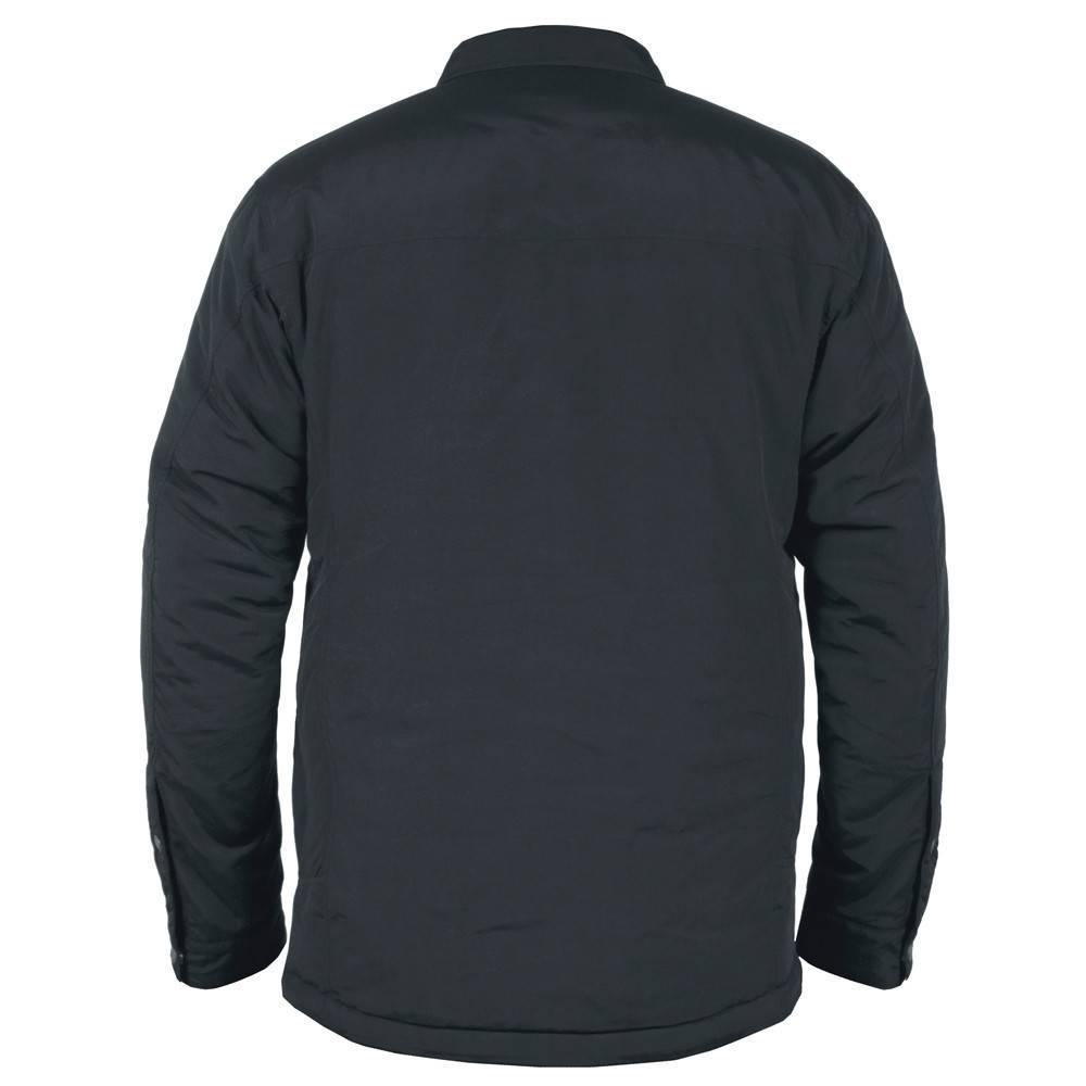 Grundéns Grundén's Dawn Patrol Jacket