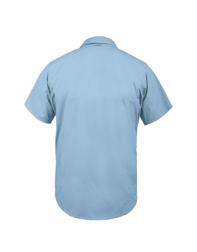 Grundéns Grundéns Hooksetter Short Sleeve