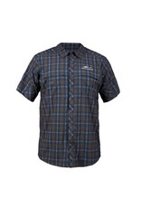 Grundéns Grundéns Fly Bridge Short Sleeve