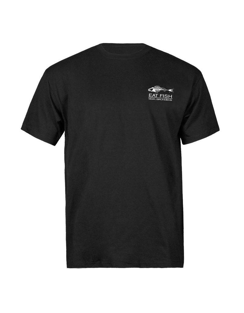 Grundéns Grundéns T-Shirt