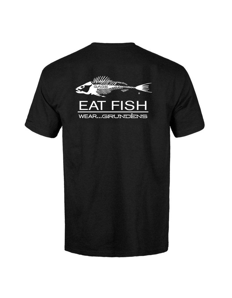 Grundéns Grundéns Short Sleeve T-Shirt