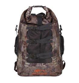 Grundéns Grundéns Backpack