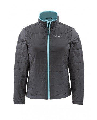 Simms Simms Women's PrimaLoft Jacket