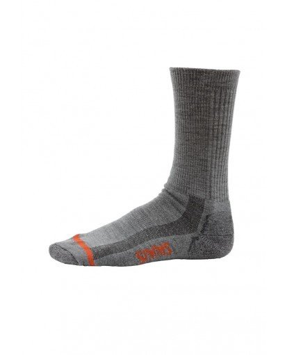 Simms Simms Sport Crew Sock