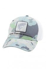 Simms Simms Trucker Hat
