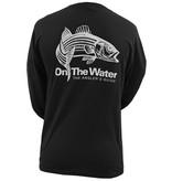Leaping Striper T-Shirt
