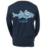 Multifish T-Shirt