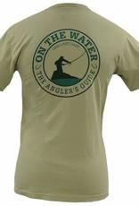 Surfcaster T-Shirt