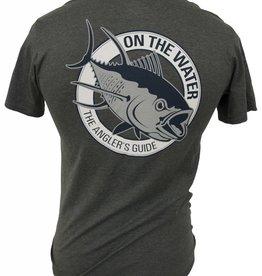 Screaming Tuna T-Shirt