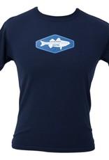 Youth StriperFest 2016 T-Shirt