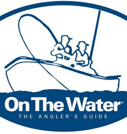 Classic Boat Bumper Sticker