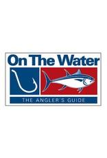 Tuna Bumper Sticker