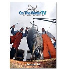 On The Water TV   Season 10