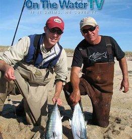 On The Water TV | Season 6