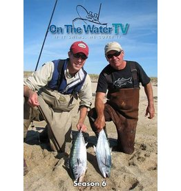 On The Water TV | Season 6
