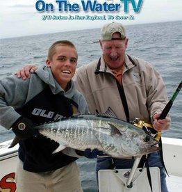 On The Water TV | Season 3