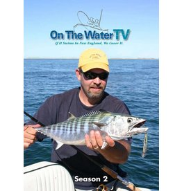 On The Water TV | Season 2