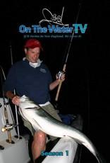 On The Water TV | Season 1