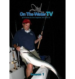 On The Water TV | Season 1