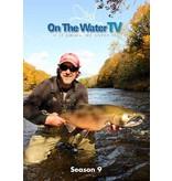 On The Water TV   Season 9