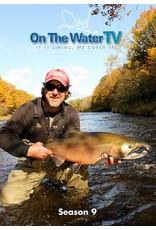 On The Water TV | Season 9