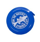 On The Water Tape Measure