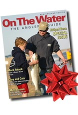 On The Water | Gift Subscription