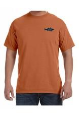 Cape Cod Oval T-Shirt