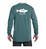 Outfitter Striper T-Shirt