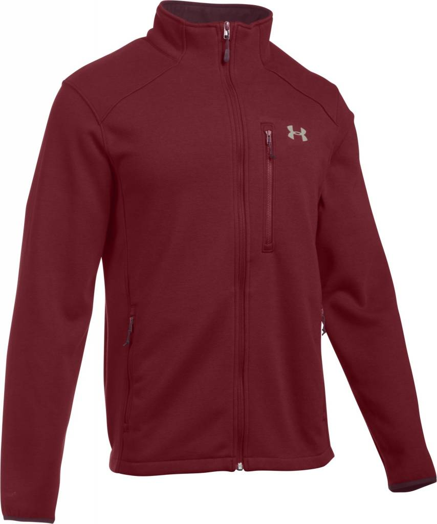 Under Armour Under Armour Men's Granite Jacket