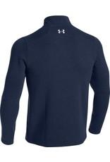 Under Armour Under Armour Men's 1/4 Button Fleece