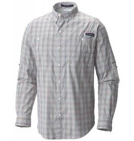 Columbia Columbia PFG Tamiami Long Sleeve Shirt