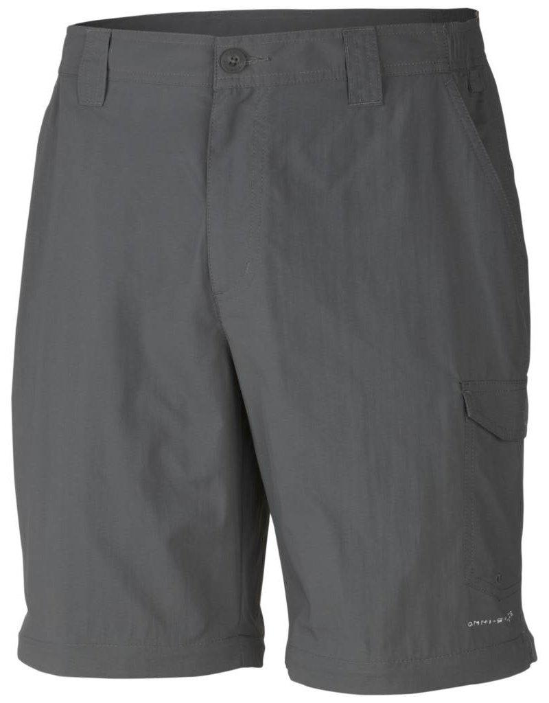 Columbia Columbia Men's PFG Convertible Pant