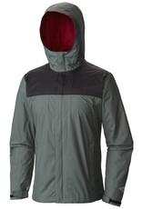Columbia Columbia Men's Storm Jacket