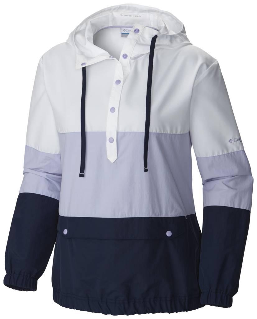 Columbia Columbia Women's PFG Harborside Jacket