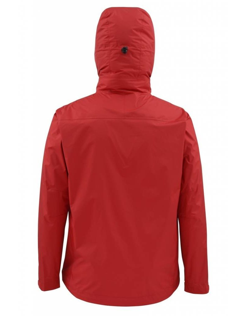 Simms Simms Hyalight Rain Jacket