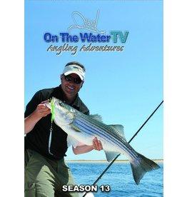 On The Water TV | Season 13