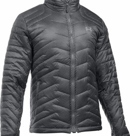Under Armour Under Armour CGR Jacket