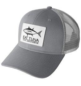 Grundéns Grundéns Trucker Hat Eat Tuna