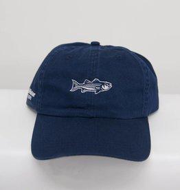 Striper Newport Classic Mid Fit Hat
