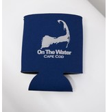 NEW- OTW CC Striper Coozie