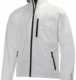 Helly Hansen NEW - Helly Hansen Crew Jacket