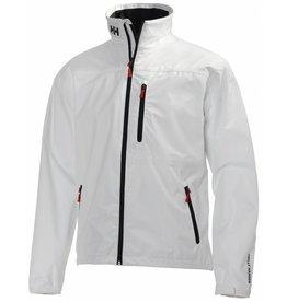 Helly Hansen Helly Hansen Crew Jacket