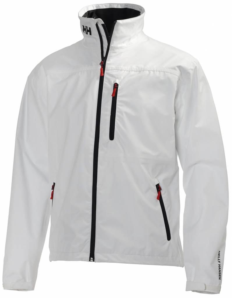 Helly Hansen NEW - Helly Hansen Crew Jacket