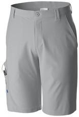 Columbia Columbia Men's PFG Tackle Short