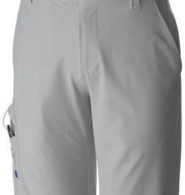 Columbia NEW - Columbia Men's PFG Tackle Short
