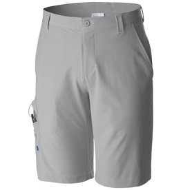 Columbia Columbia Men's PFG Tackle Short